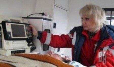 Телефон подростковой поликлиники